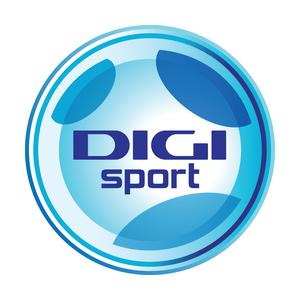 digi_sport_logo.png